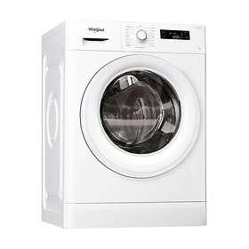 Whirlpool FWF81283W2 (Blanc)