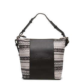 Desigual Astun Shoulder Bag