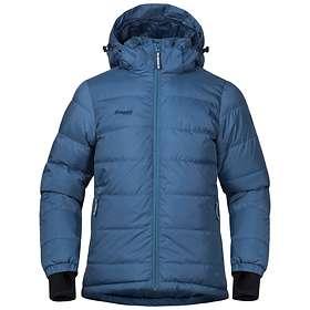 Bergans Rena Down Jacket (Pojke)