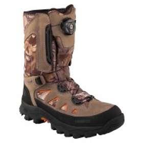 Viking Footwear Villrein Boa GTX (Herr)