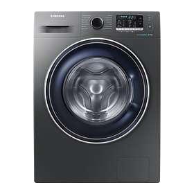 Samsung WW80J5555FX (Grey)
