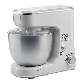 Kooper 2415530 Robot da cucina al miglior prezzo - Confronta subito ...