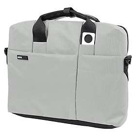 Best deals on Lexon Laptop Bags - Compare prices at PriceSpy UK 09c2de365b4f2