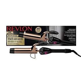 Paras hinta Revlon RVST2167 Salon One Pass Digital Straightener ... 20c096333a