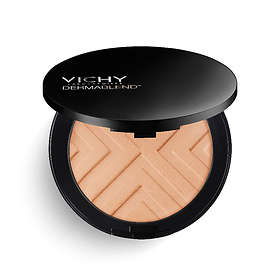 Vichy Dermablend 12H Covermatte Compact Powder Foundation SPF25 9.5g