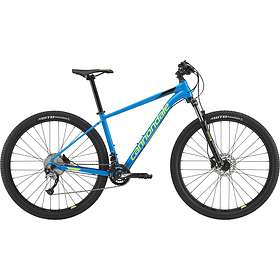 Cannondale Trail 6 2018