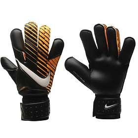 Nike GK Vapor Grip 3 GS0347