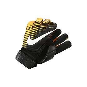 Nike GK Premier SGT GS0345