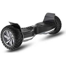 Kolonozka Rover Offroad