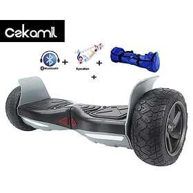 Czkamil Smart Balance Wheel