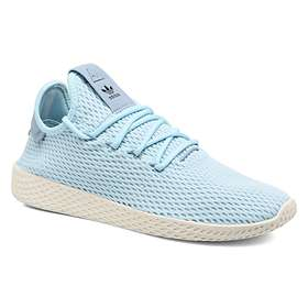 more photos f0905 a12ed Adidas Originals Pharrell Williams Tennis Hu (Unisex)