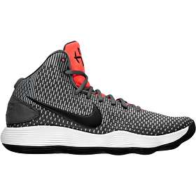 a9a970833d75 Find the best price on Nike Hyperdunk 2017 Hi (Men s)