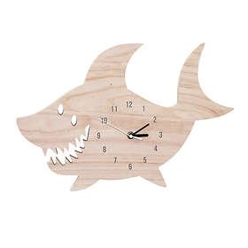 Bloomingville Shark 50206316