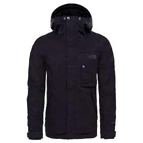 24196de52bf3 Find the best price on The North Face All Terrain III Zip In Jacket (Men s)