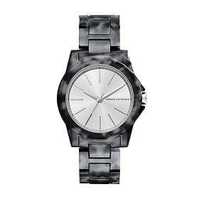 Find the best price on Invicta Angel 12466  7fa88874f7e