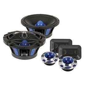 Soundstream SME.650C