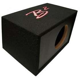 B2 Audio HNX65