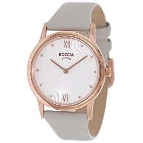Boccia 3265-03
