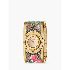 72560617a71 Find the best price on Gucci YA112443