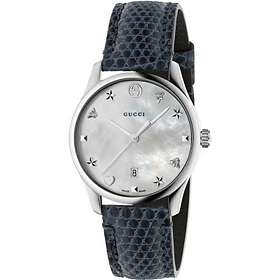 246e7d7aed3 Find the best price on Gucci YA1264049