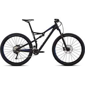 "Specialized FSR Camber Comp 29"" 2018"