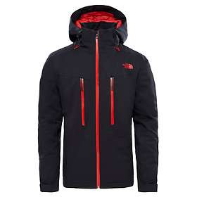 The North Face Chakal Jacket (Men's)
