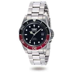 Invicta Pro Diver 9403