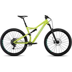 "Specialized Stumpjumper FSR Comp 29"" 2018"