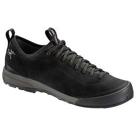 Arcteryx Acrux SL Leather GTX (Herr)