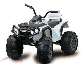 Jamara Protector Quad 12V