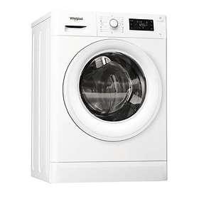 Whirlpool FWSG71283W (Valkoinen)
