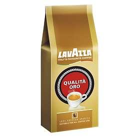 Lavazza Qualita Oro 0,5kg
