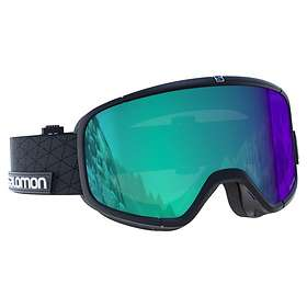 Salomon Four Seven Photochromic