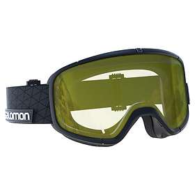 Salomon Four Seven Access