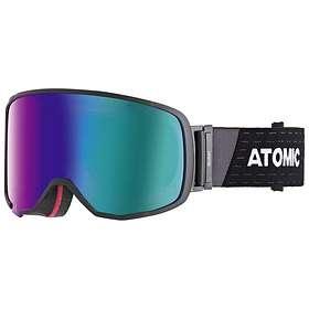 Atomic Revent L FDL HD