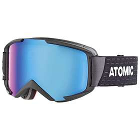 Atomic Savor M Photochromic