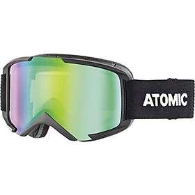 Atomic Savor M Stereo OTG