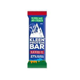 Paleo Nordic Kleen Protein Bar 60g