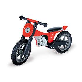 Pinolino Motorbike