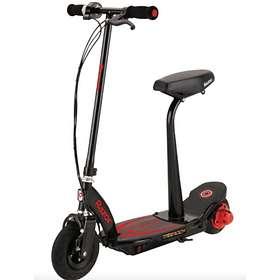 Razor E100 Core Seat El-scooter