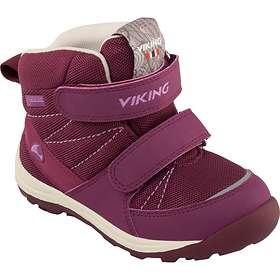 Viking Footwear Rissa GTX (Unisex)