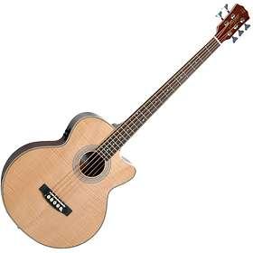 Morgan Instrument AB 10 FM CE (CE)