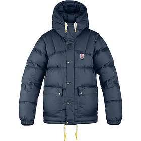 Fjällräven Expedition Down Lite Jacket (Herr)