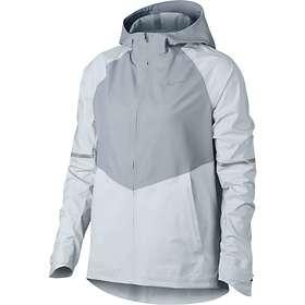 separation shoes b4576 722a0 Nike Zonal AeroShield Hooded Jacket (Women s)