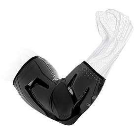 Compex Sport Trizone Arm/Elbow