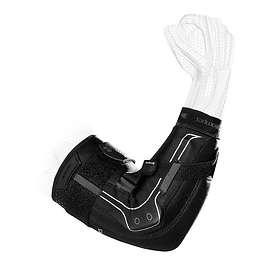 Compex Sport Bionic Elbow