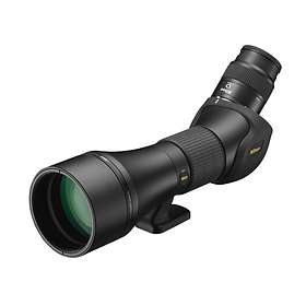 Nikon Monarch 82ED-A 20-60x82