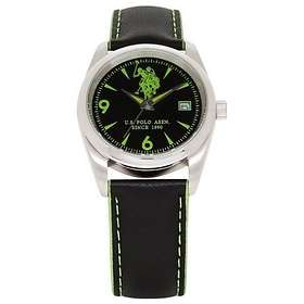 Comparison Watches Lauren Best Find Deals At Price Ralph The YgvmIfb67y