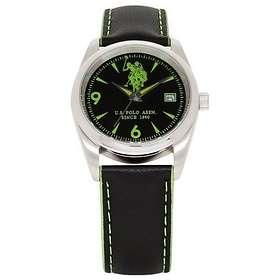 The Price Watches Deals Ralph Lauren Find At Comparison Best n0OkwP