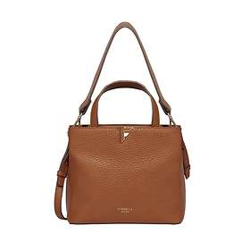 Fiorelli Argyle Small Grab Bag (FH8733)